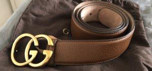 Gucci Gürtel Gr 95