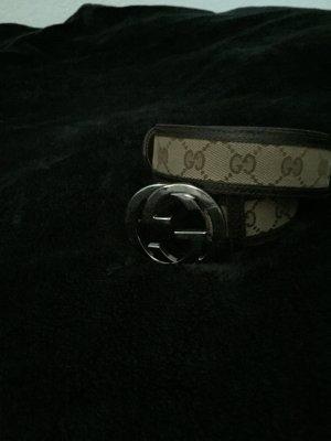 Gucci Gürtel Größe 90