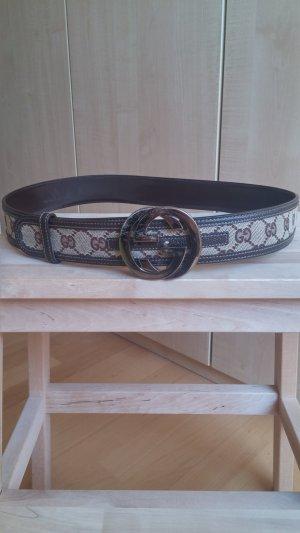 Gucci Gürtel - Größe 95