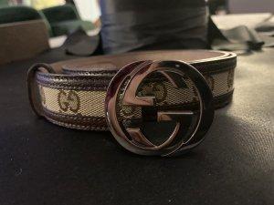 Gucci Gürtel, Luxus , Edel , Original Gucci
