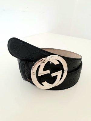 Gucci Gürtel Neu 90cm