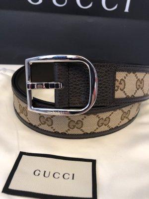 Gucci Gürtel NEU Große -40 -100cm