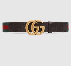 Gucci Gürtel original