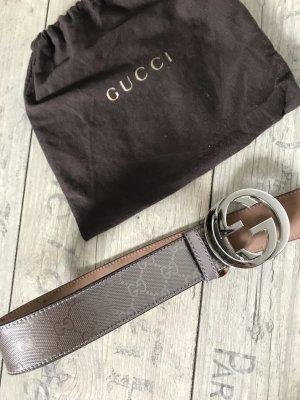 4deae7f259da3 Gucci Gürtel günstig kaufen