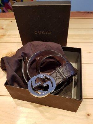 Gucci Gürtel Unisex