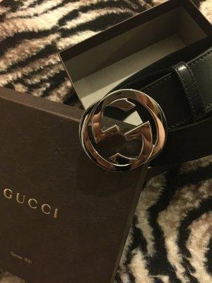 Gucci Gürtel -wie neu-