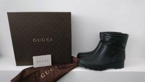 Gucci Bottines noir