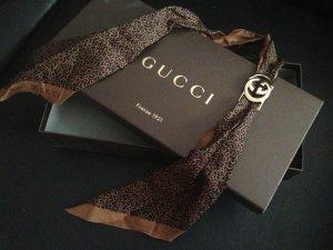 Gucci halstuch original