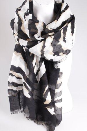 Gucci Halstuch Tigortoo Scarf Zebra