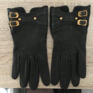 Gucci Handschuhe 7,5