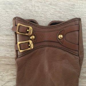 Gucci Handschuhe gr 7,5