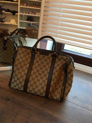 Gucci Handtasche ...
