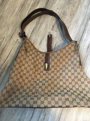 Gucci-Handtasche