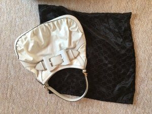 Gucci Handbag white