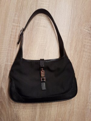 Gucci Handbag black