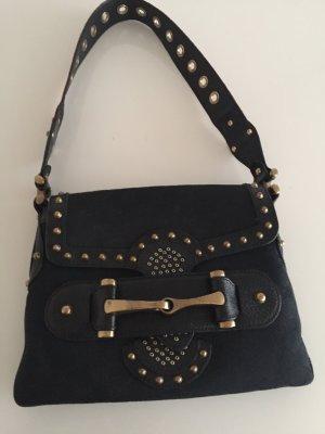 Gucci Handtasche - Limited Edition