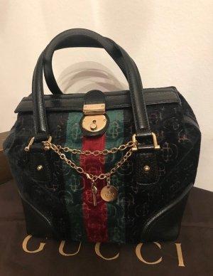Gucci Handtasche Limited