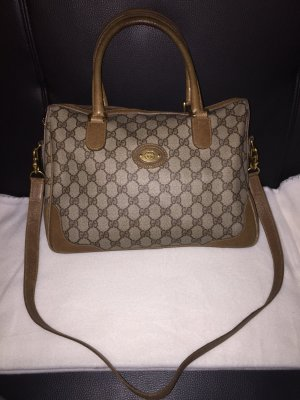 Gucci Handtasche mit Schulterriemen
