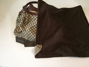 Gucci Handtasche neuwertig