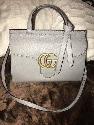 Gucci Handtasche Orginal