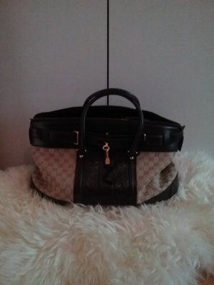Gucci Handtasche top second Handtasche