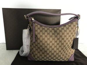 Gucci Handtasche unbenutzt
