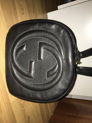 Gucci Handtasche zweimal getragen