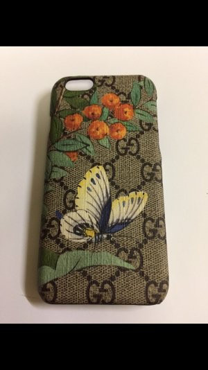 Gucci Handyhülle IPhone 6 6S