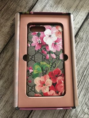 Gucci Handyhülle IPhone 7 Plus Orginal