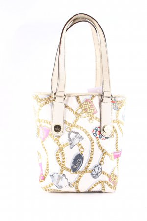 Gucci Carry Bag multicolored street-fashion look