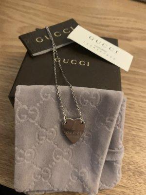 Gucci Herz Kette