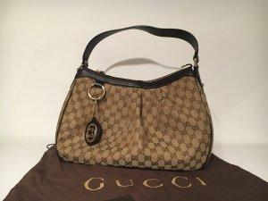 Gucci Hobo Handtasche
