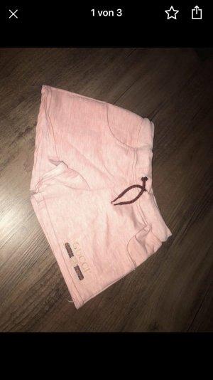 Gucci Broek roze
