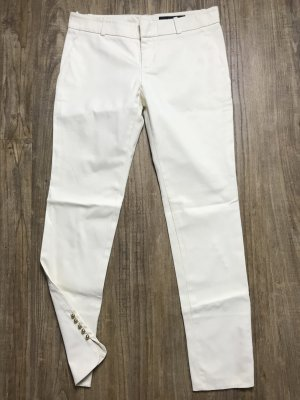 Gucci Trousers cream