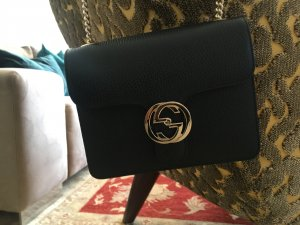 Gucci interlocking Tasche
