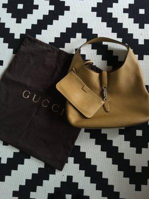 "Gucci ""Jackie"" Handtasche"