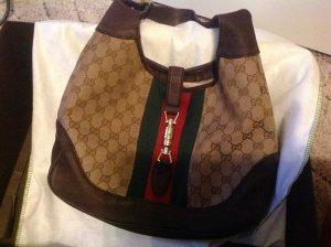Gucci Jackie Tasche originall