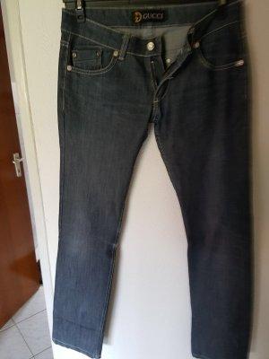 Gucci Jeans blau Größe 29
