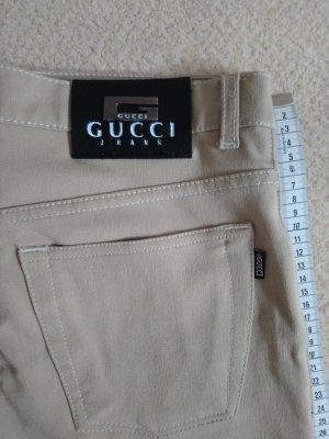 Gucci Jeans Original