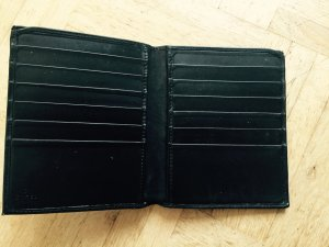 Gucci Wallet grey-anthracite