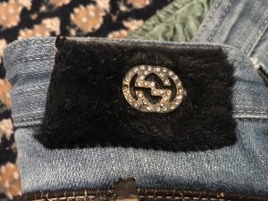 Gucci Jeans w26