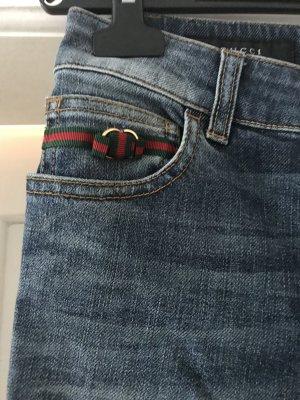 Gucci - Jeans (wie neu)