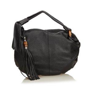 Gucci Jungle Shoulder Bag