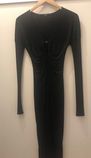 Gucci Avondjurk zwart