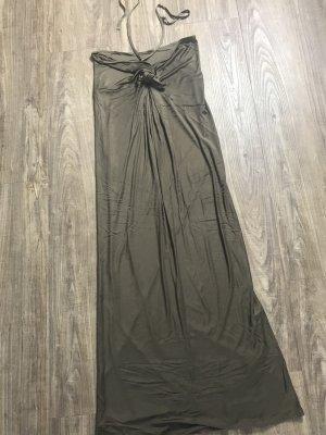 Gucci Dress khaki