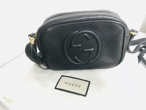 Gucci kleine Soho Disco Bag