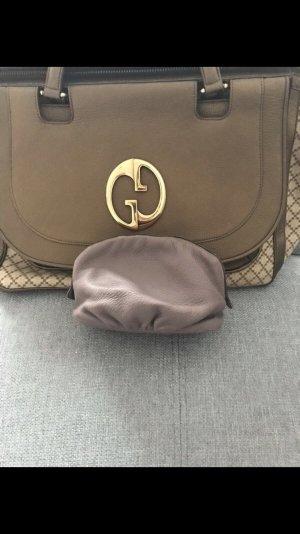 Gucci Mini Bag mauve