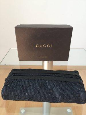 Gucci Kosmetiktasche Original und Neu!