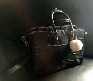 Gucci Laptop Dokumenten Tasche