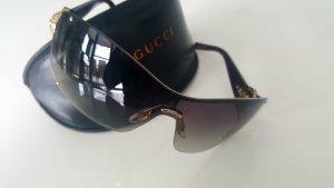 GUCCI -LUXUS  Sonnenbrille GG 2829/S